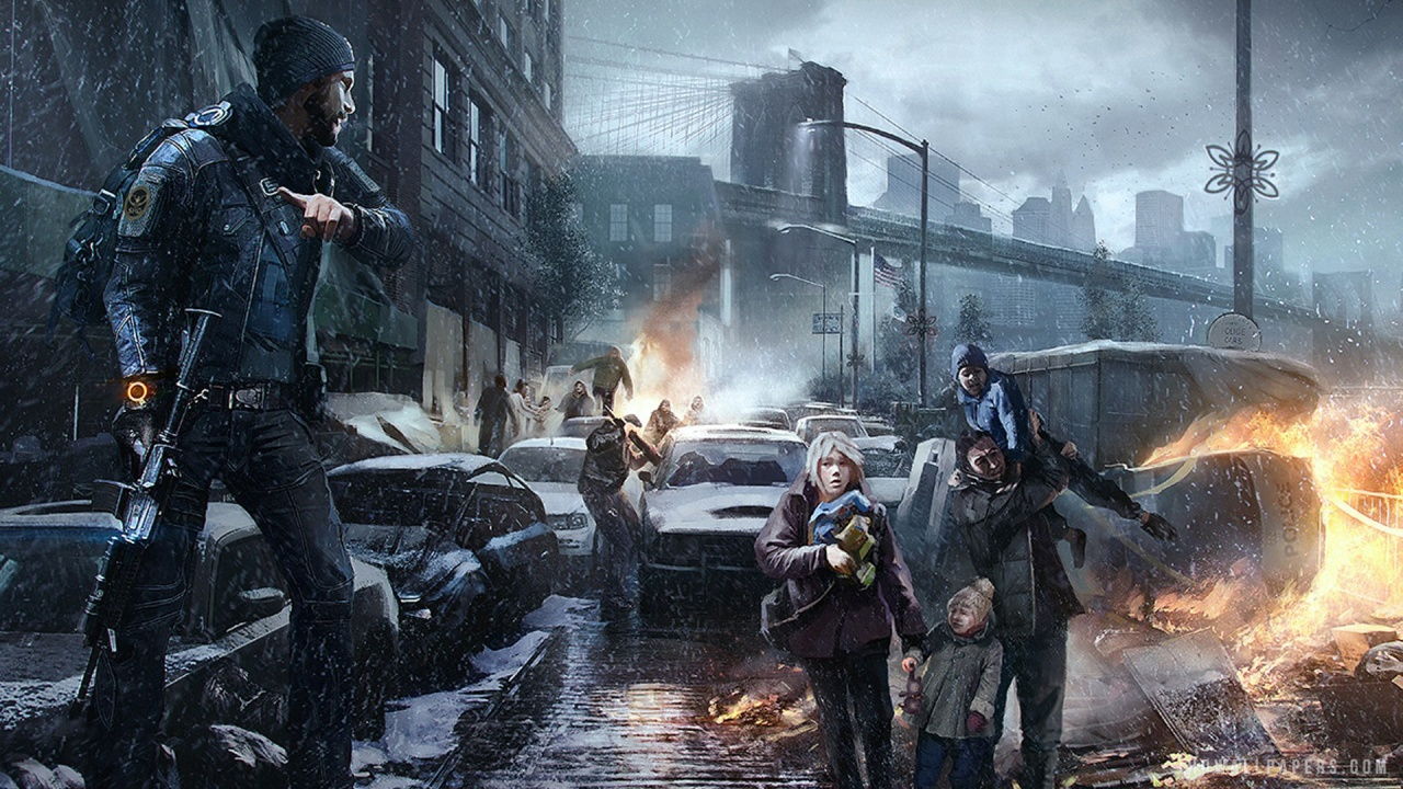 tom_clancys_the_division_concept_art-1280x720 (1)