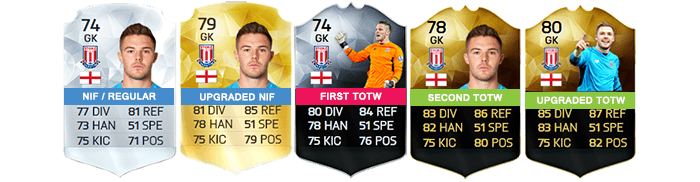 FIFA-16-Upgrade-2