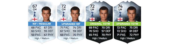 FIFA-16-Upgrade-1