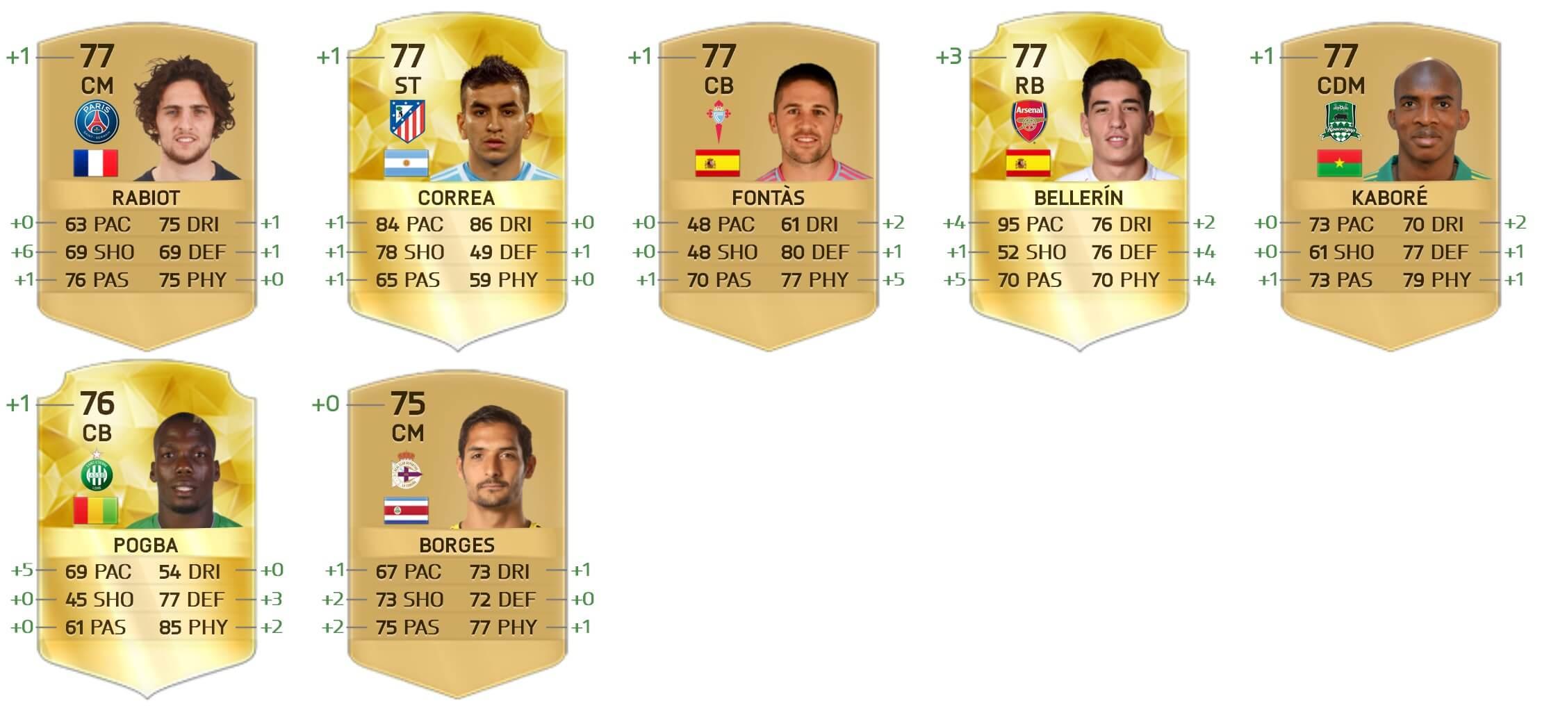 FIFA-16-Upgrades4