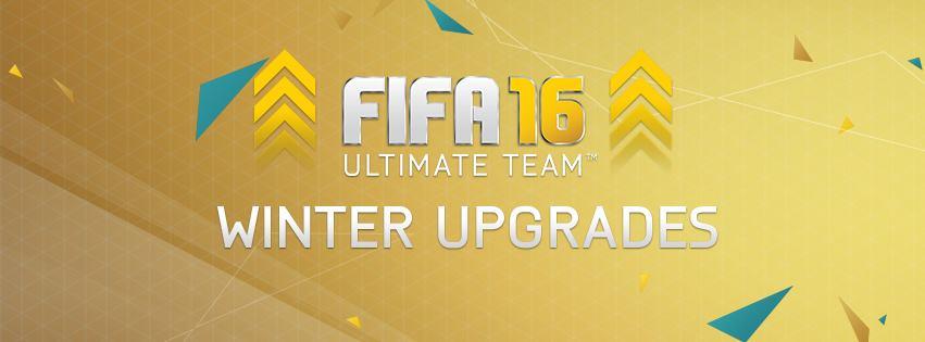 FIFA16-Winter-Ups