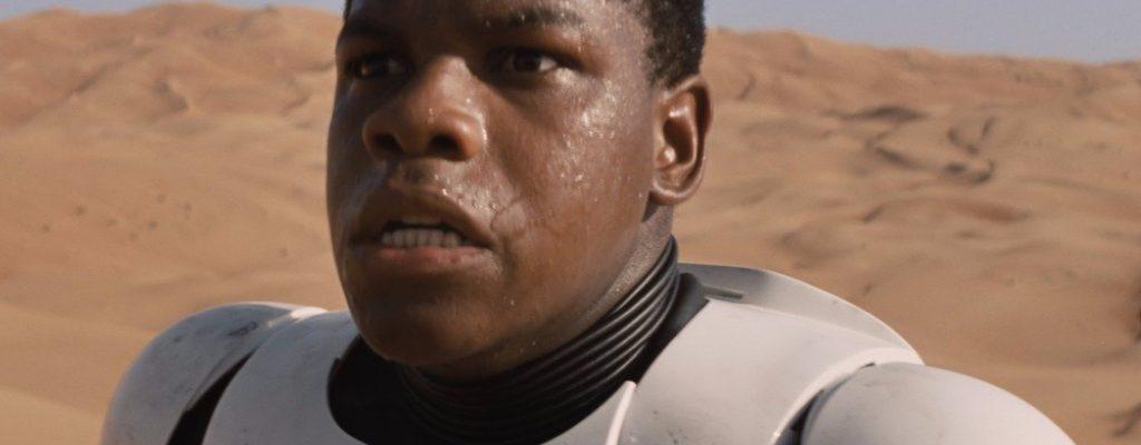 Star Wars Battlefront: Sogar dieser Star-Wars-Schauspieler vermisst die Singleplayer-Kampagne