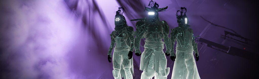 Destiny-Chalice