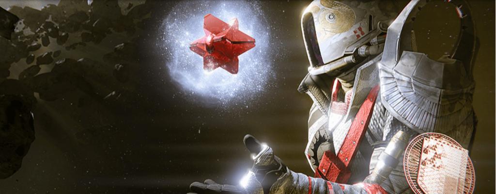 Destiny kündigt Hotfix für nächste Woche an