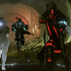 Destiny prison_of_elders_taken
