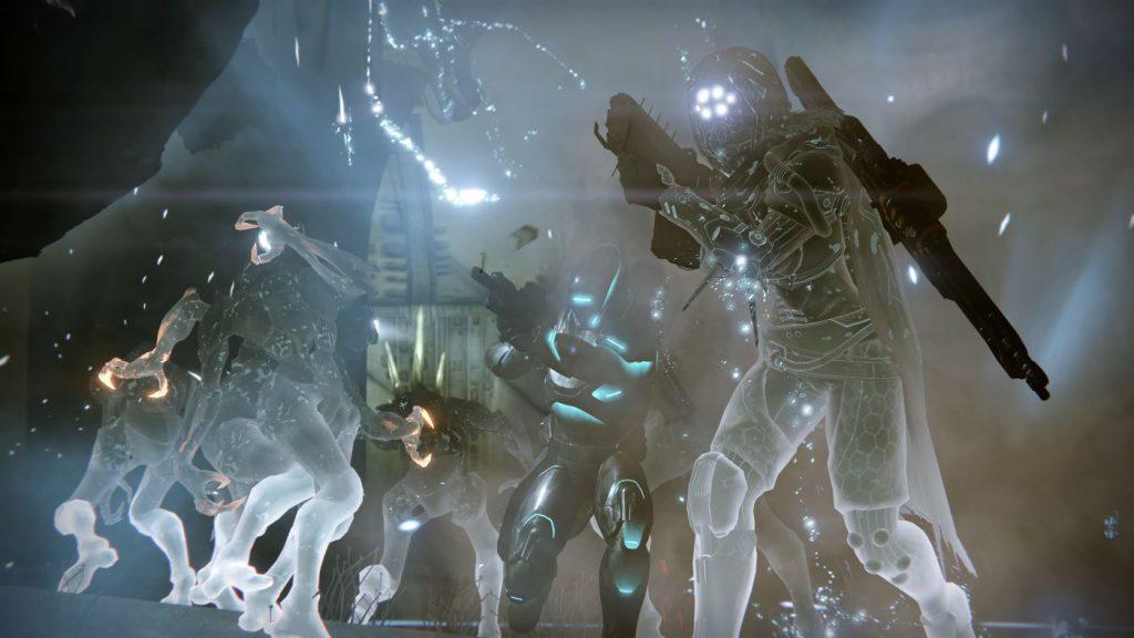 Destiny quest_at_the_gates_3rd
