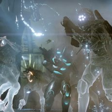 Destiny quest_at_the_gates_3rd