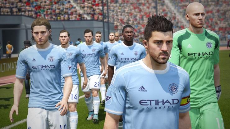FIFA-16-Man-City