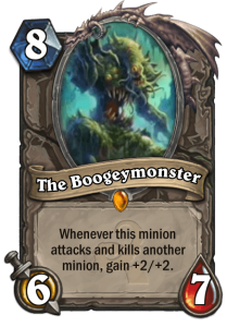 Hearthpwn-Boogeymonster