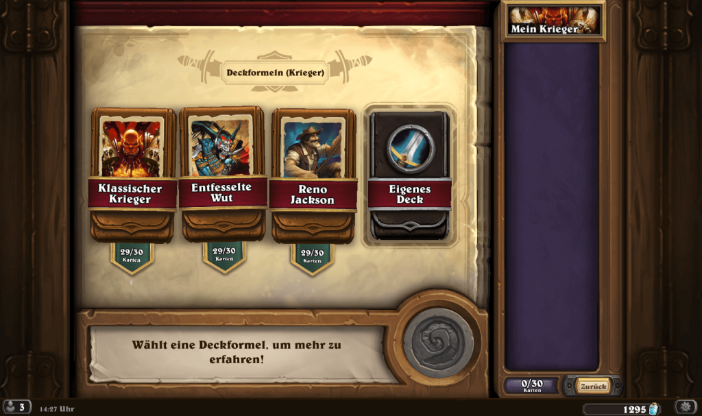Hearthstone Screenshot 03-15-16 14.27.45
