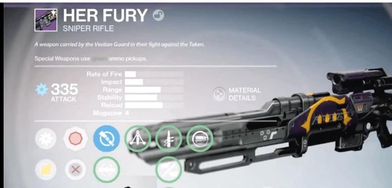 Her-Fury-Destiny