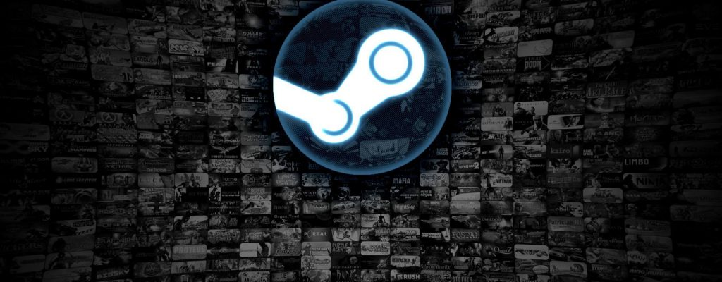 Steam Winter Sale 2016 – Hier ist das Start-Datum