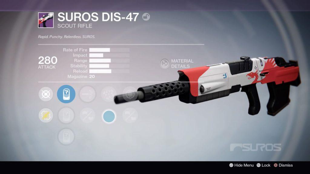 Suros-Dis-47