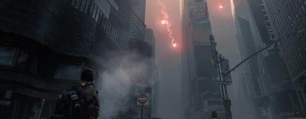The Division: Trophäen und Achievements – Alle Erfolge für PS4 und Xbox One