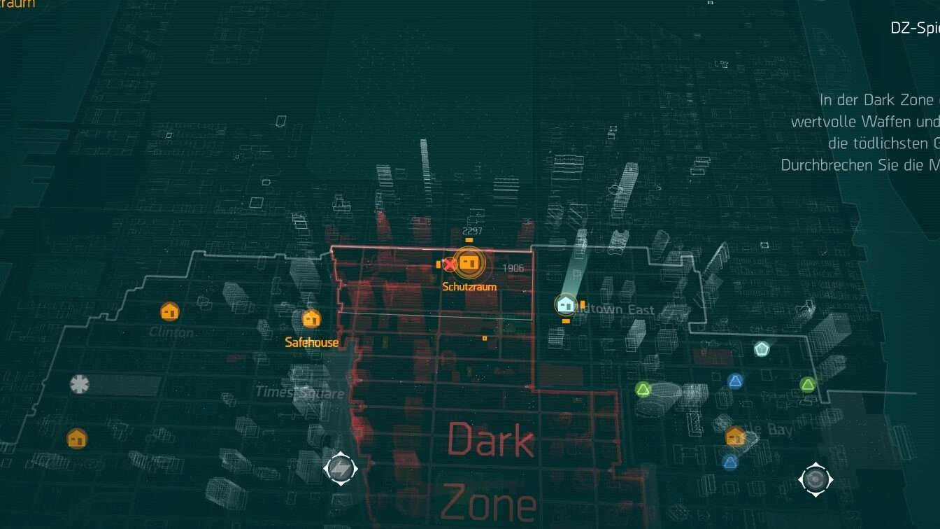 division-darkxur-ort