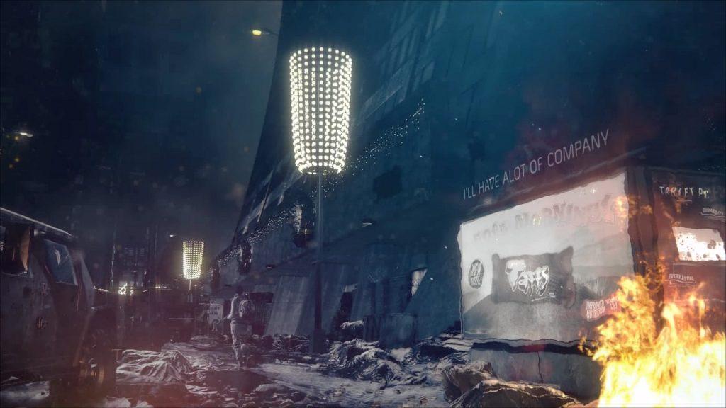 division-schicke-lampen