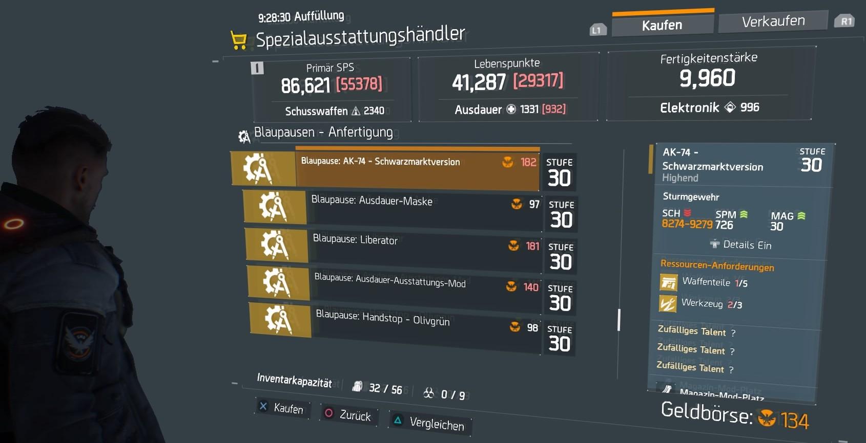 division-ak47