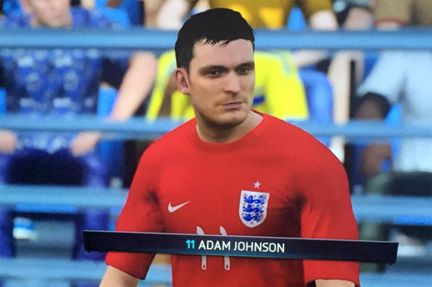 fifa-16-adam johnson