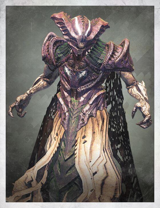 destiny-hexe