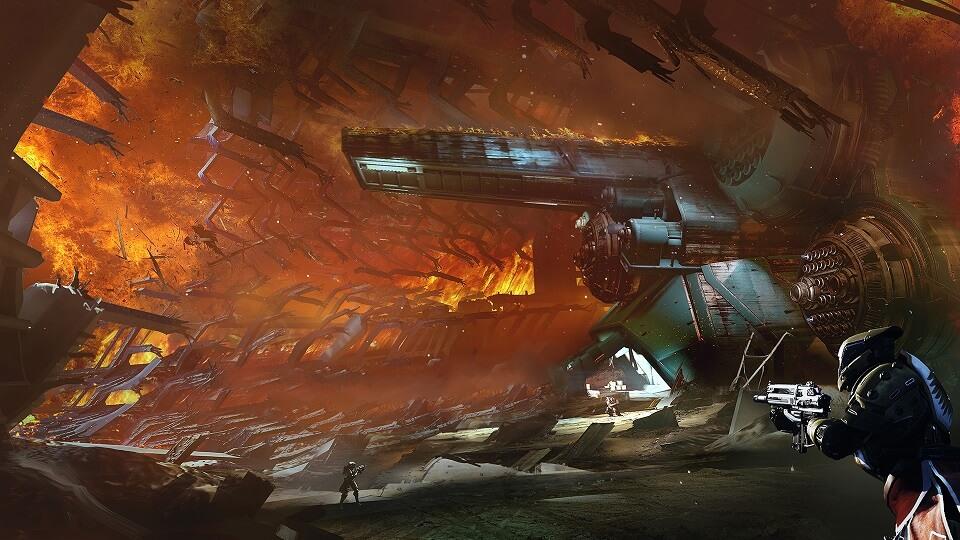 destiny-dreadnaught-concept_2