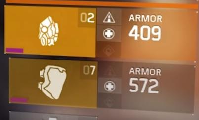division-gear-slot