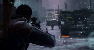 division-scharfschütze1