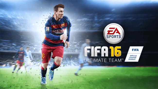 FIFA 16: FUT-Guide: Alles zu Münzen, Spiel-Prämien und Trading