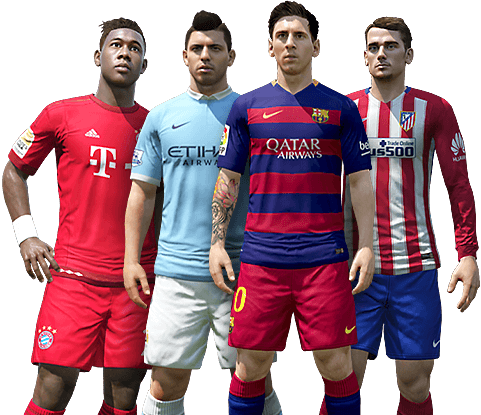 fifa-16-pro-clubs