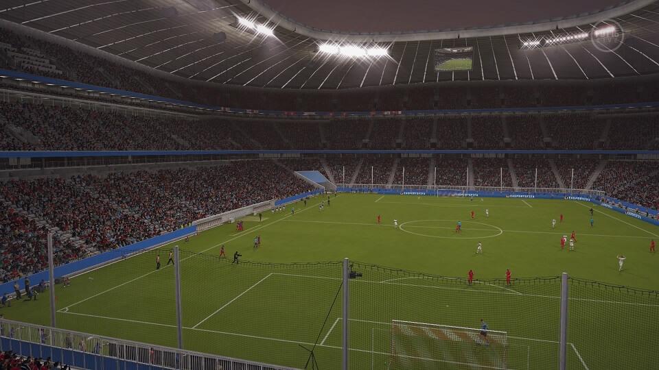 fifa-16-stadion