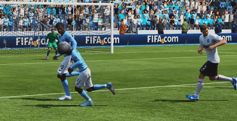 fifa-pro-club-game