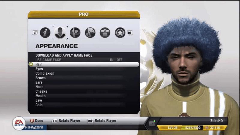 fifa-pro-club