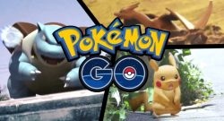 pokemon-go-pika
