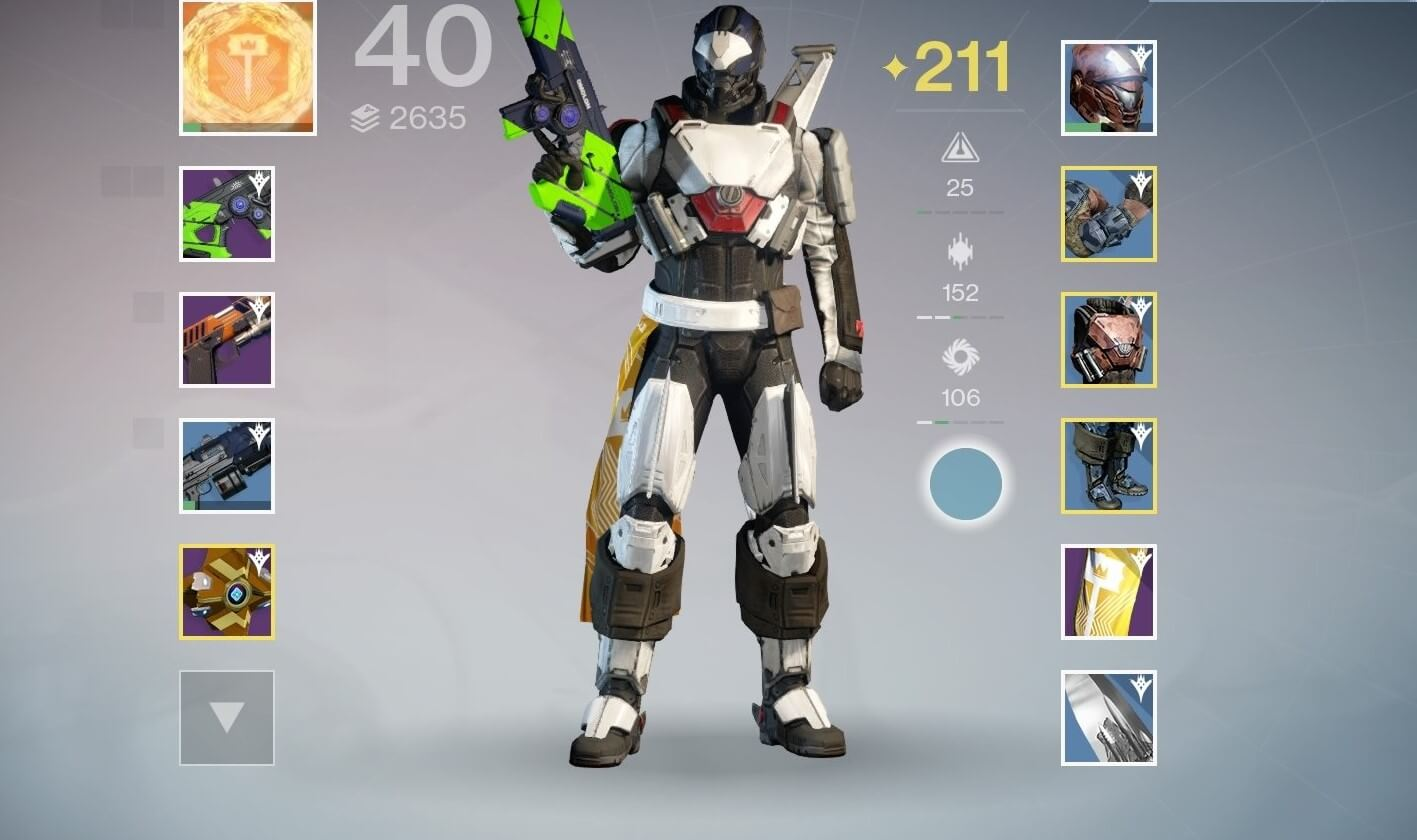 user-interface-destiny-ttk