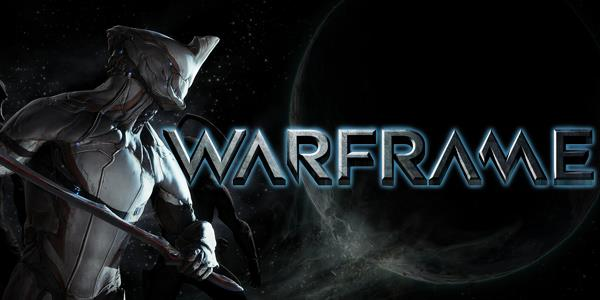 Warframe: Baro Ki'Teers Angebot ab 25.3. auf PC, PS4, Xbox One – Kostenlose Osterpalette abzuholen