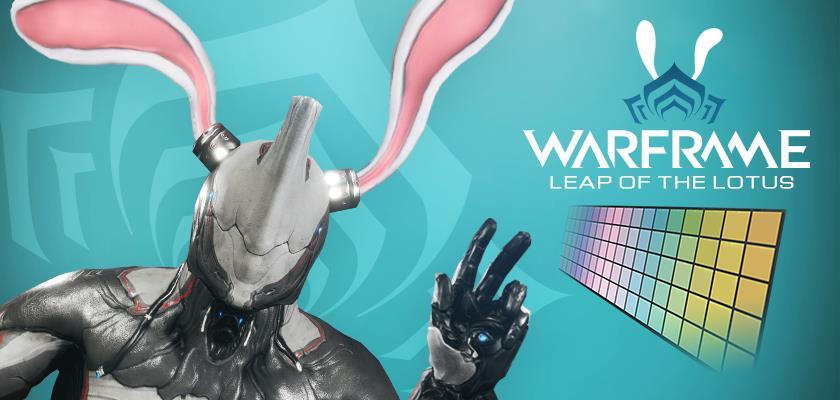 warframe5