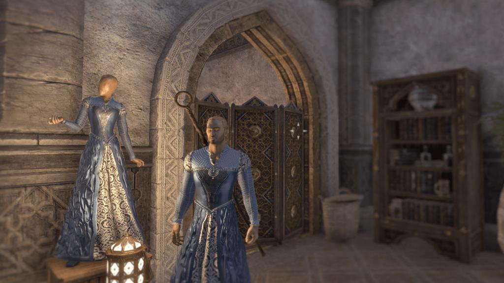 Hochzeitskleider ESO