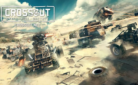Crossout-Test-PS4-Xbox-One-PC-Free2Play