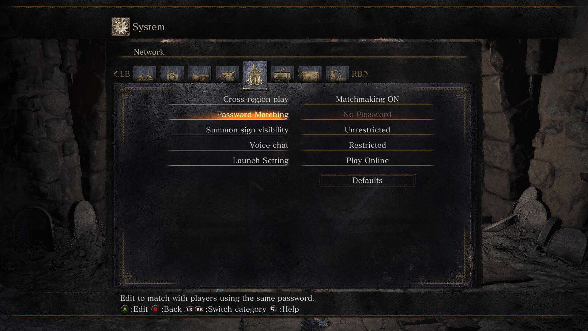 Dark souls multiplayer guide so schafft ihr invasionen