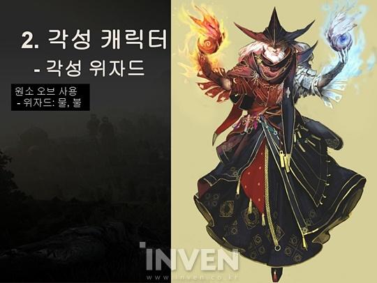 Inven-Zauberer