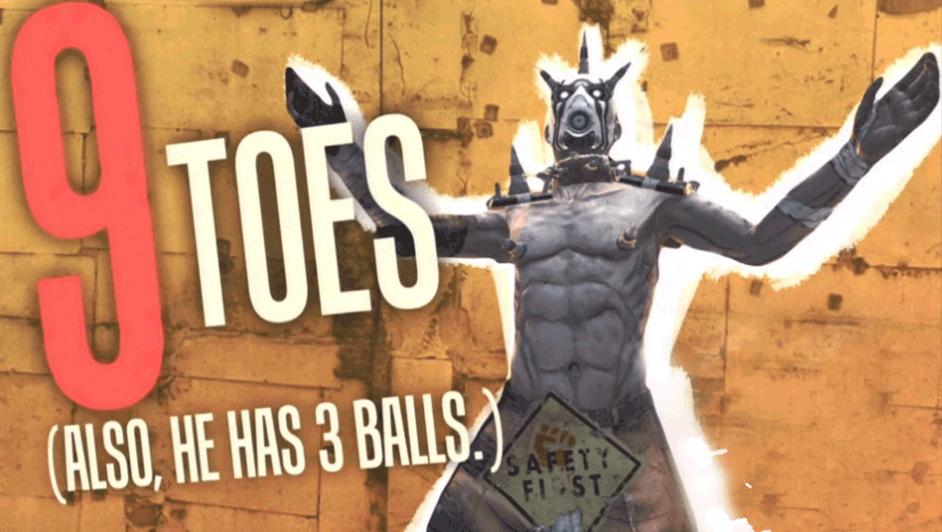 Nine_toes