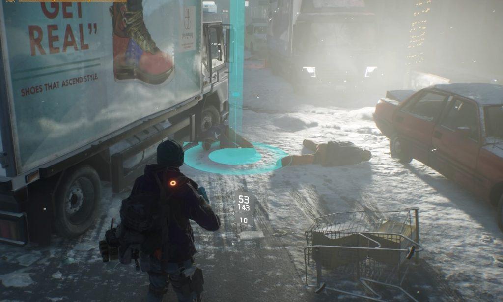 division-item-loot