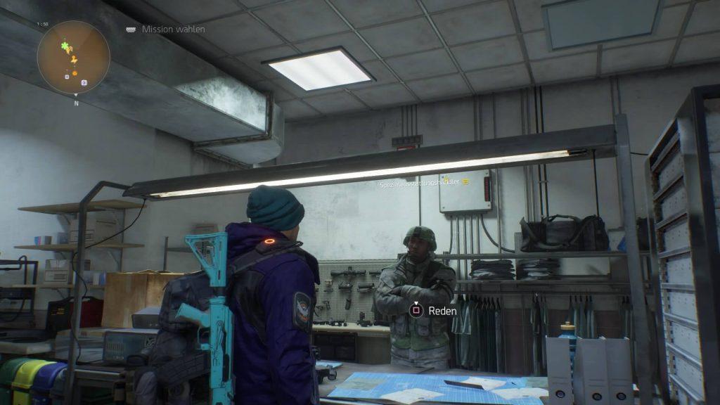 division-händler-op