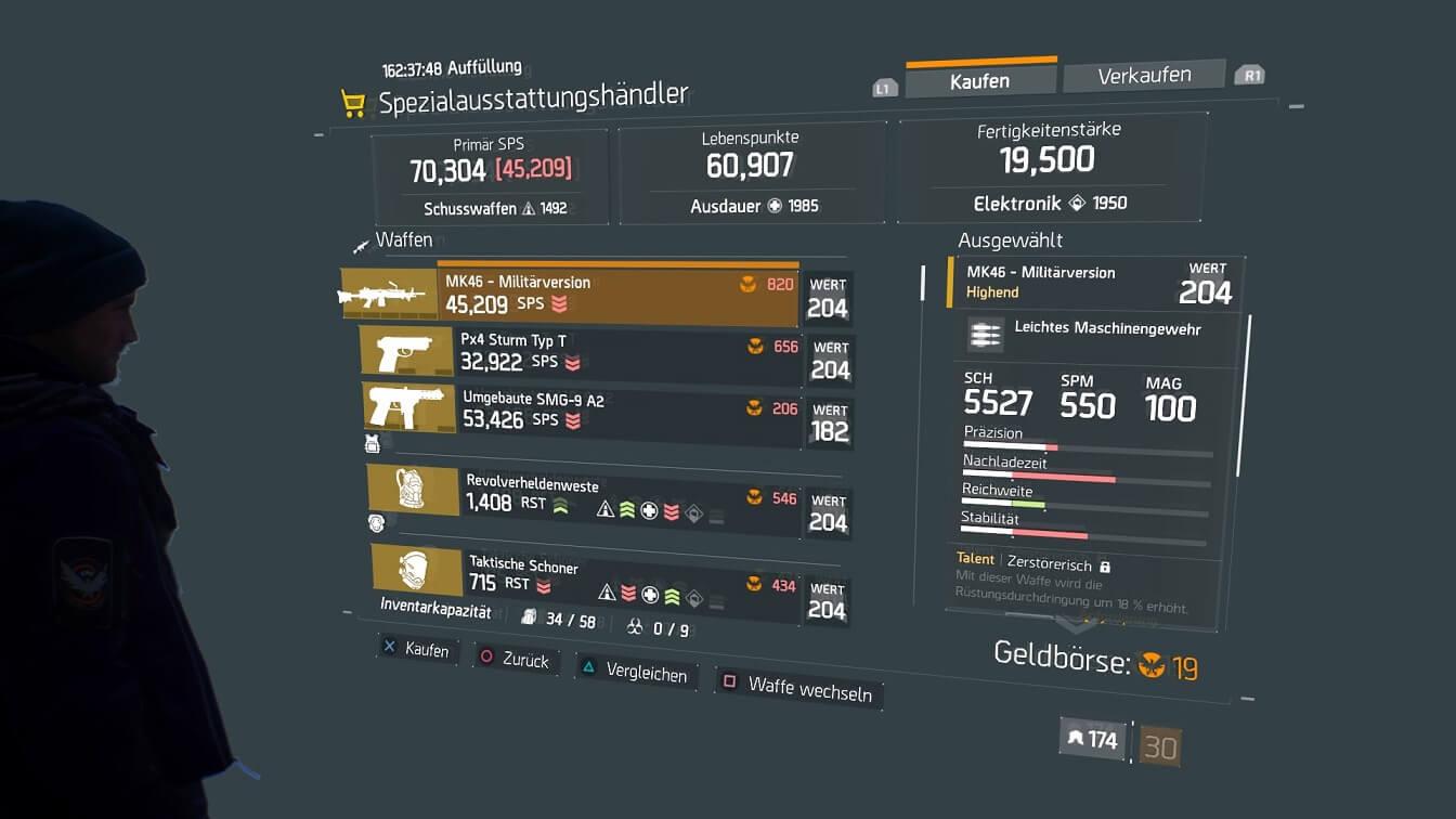 division-spezi-händler