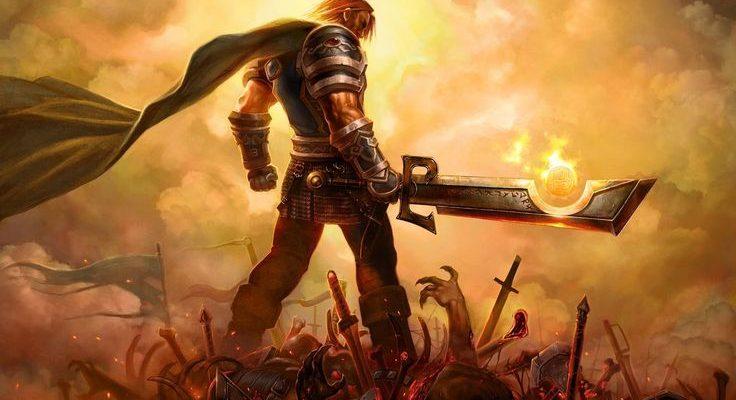 WoW: Legion – Mehr Gruppenheilung für Paladine? Was ist mit Hexenmeistern?