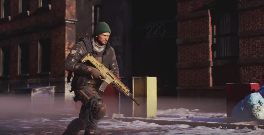 agent-rennen-division
