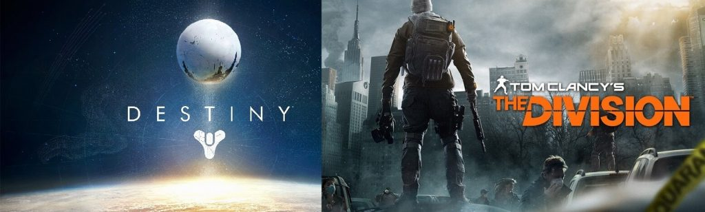 destiny-division