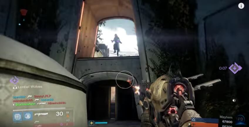 destiny-lord-wolves-gameplay