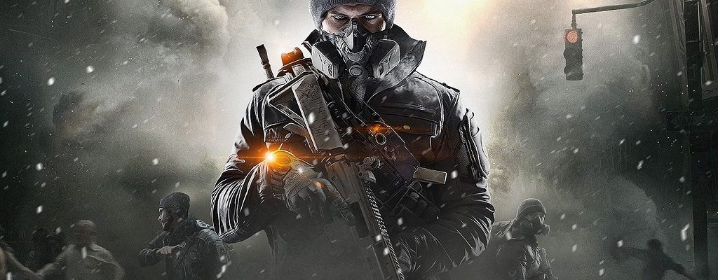 The Division: Neues PvP-Gear-Set ersetzt B.L.I.N.D. – PTS-Server werden gewiped
