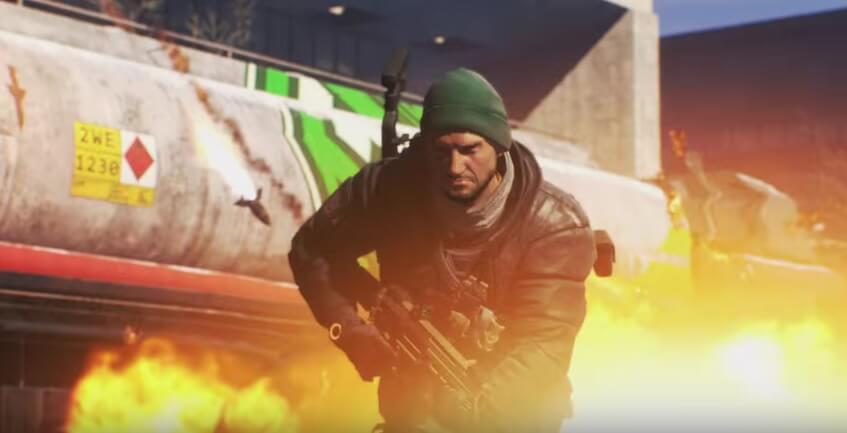 division-agent-explosion