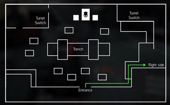 division-falcon-verloren-map1
